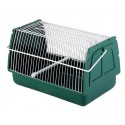 Sacs, Caisses, cages de transport hamster